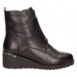 Ботинки MiraTini 956-570-545
