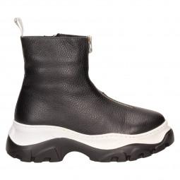 Ботинки Rovigo 5507
