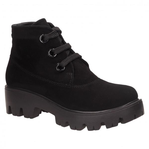 Ботинки Nilufarr 0120 з.ч.