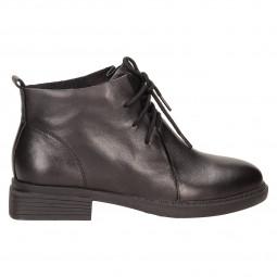 Ботинки Berkonty 8002-2-1ос