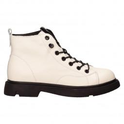 Ботинки Berkonty 5058-2ш