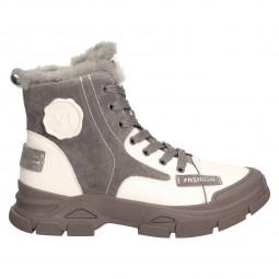 Ботинки Vikonty 12075-3м