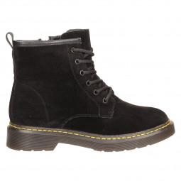 Ботинки Vikonty 20215-1м