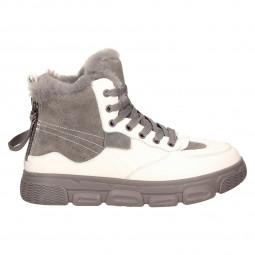Ботинки Vikonty 9756-4м