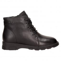 Ботинки Megacomfort 20202-1ш