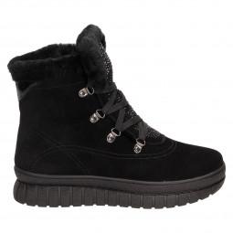 Ботинки Megacomfort 38-1612