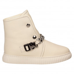 Ботинки Lav 10856-869-3м