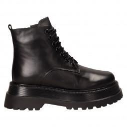 Ботинки Erisses 122-153-87м