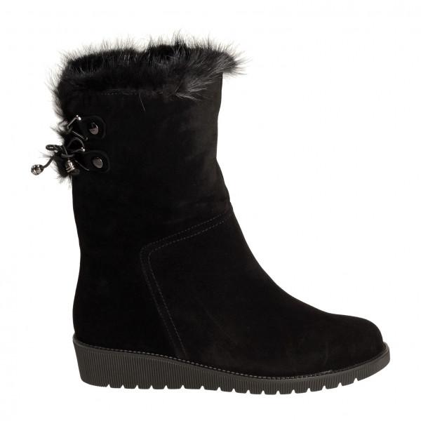 Ботинки MiraTini 0549-316-266