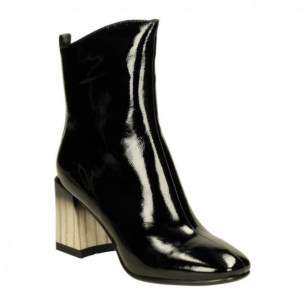 Ботинки Brocoli 7672-8-003
