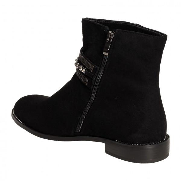 Ботинки Aiba 1196-232-1ш