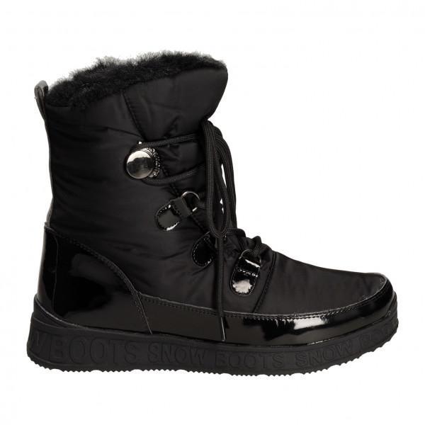 Ботинки Madella 92041-1м