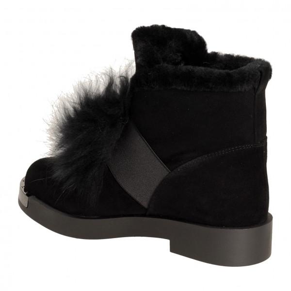 Ботинки Brocoli 3133-6551м