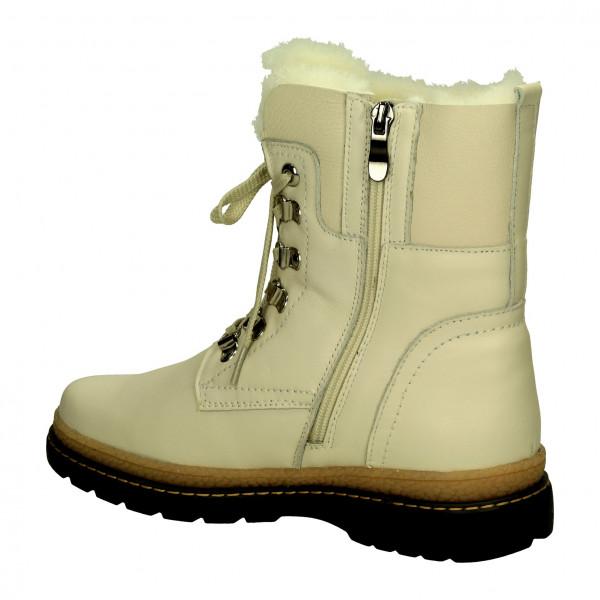Ботинки Megacomfort 8103-72м