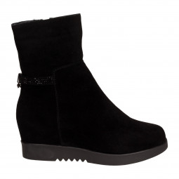 Ботинки MiraTini 800-499-266м