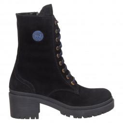 Ботинки Nilufarr 012075391
