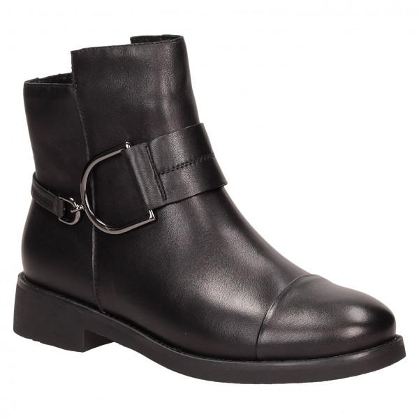 Ботинки Berkonty 8007-3-1ш