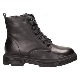 Ботинки Berkonty 5062-1м