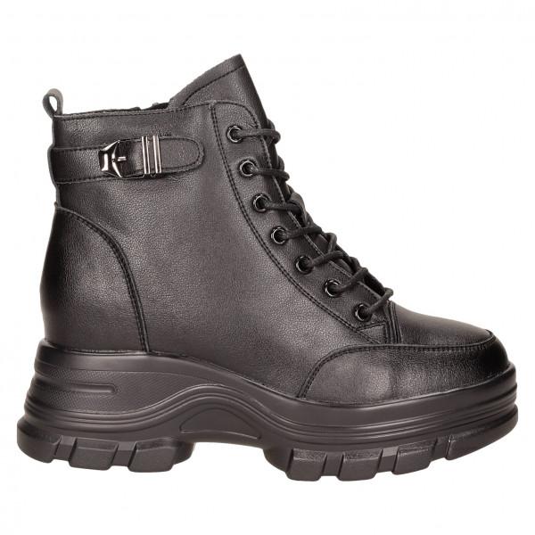 Ботинки Vikonty 9757-1ш