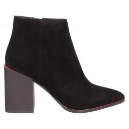 Ботинки Lady Marcia 580-71-19ш