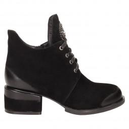 Ботинки Lady Marcia 958-622-36м