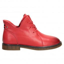 Ботинки Megacomfort 70011-1