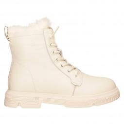 Ботинки Lav 1136-3-2м
