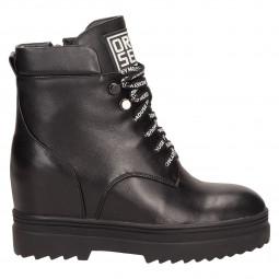 Ботинки Erisses 136-154-11ш