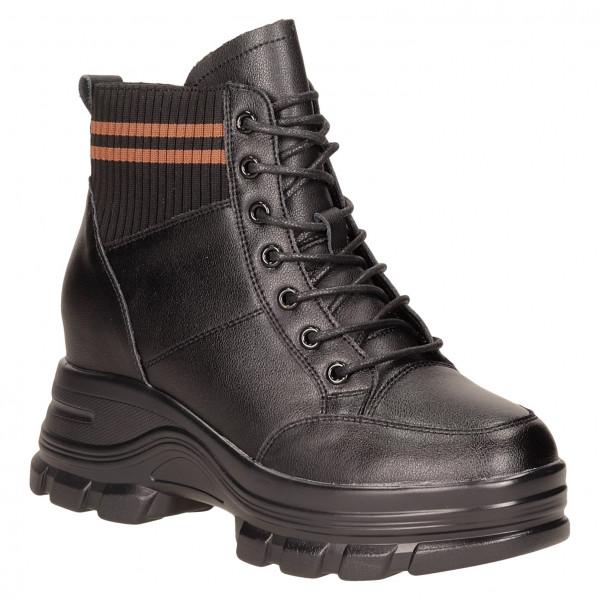 Ботинки Vikonty 9758-2ш