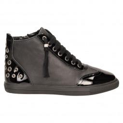Ботинки Like Show 1813-5