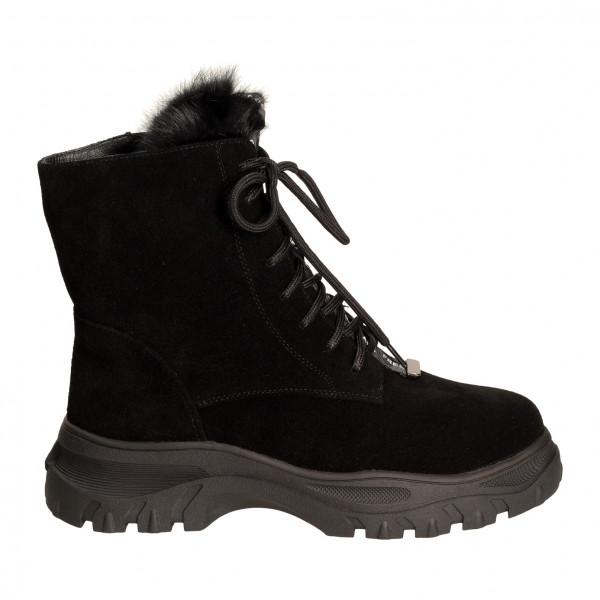 Ботинки Lifexpert 601-221-480м