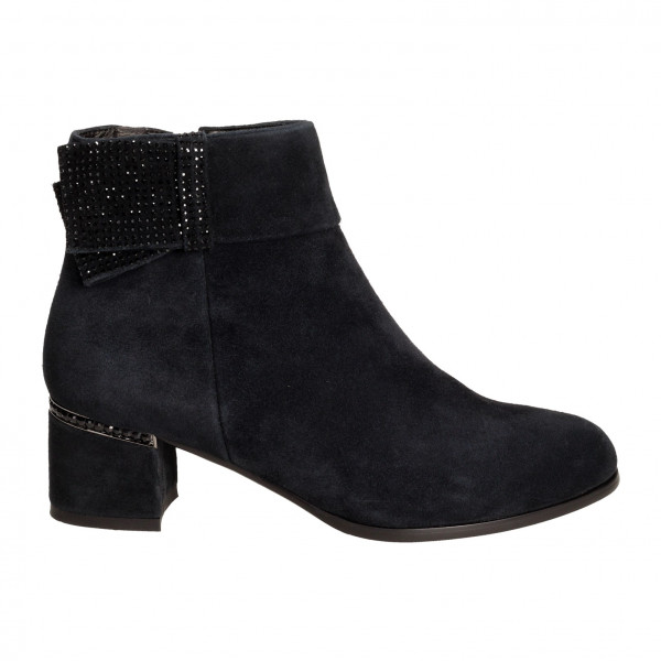 Ботинки Velly 991-323ш
