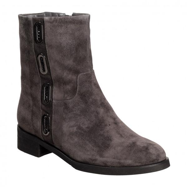 Ботинки Erisses 0902-378-50м