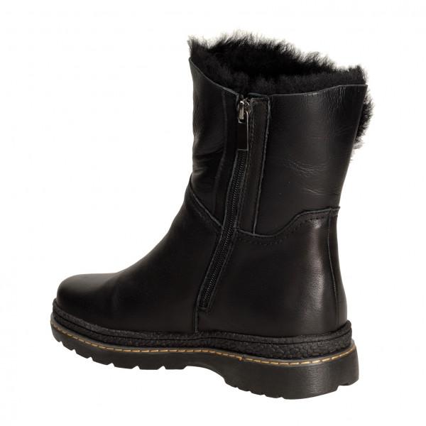 Ботинки Megacomfort 8103м