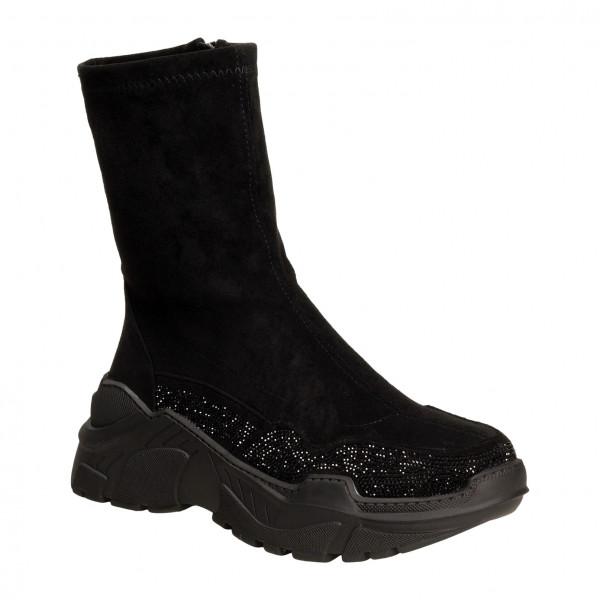 Ботинки Vensi 598-261ш