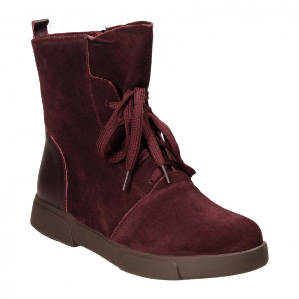 Ботинки Madella 92550-1м