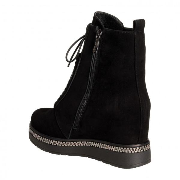 Ботинки Aimeni 2086-23-2м
