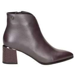 Ботинки Lady Marcia 609-90-584ш