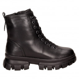 Ботинки Megacomfort 20665-3м