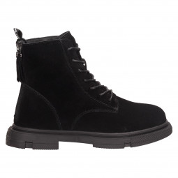 Ботинки Lav 1168-1-1м