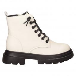 Ботинки Berkonty 9038-5ш