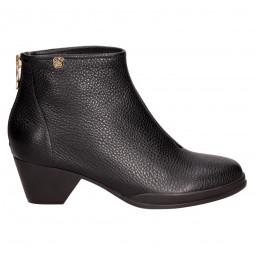 Ботинки Nadi Bella 1721-401