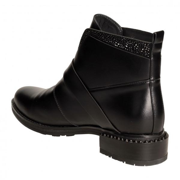 Ботинки Aiba 170-369-2