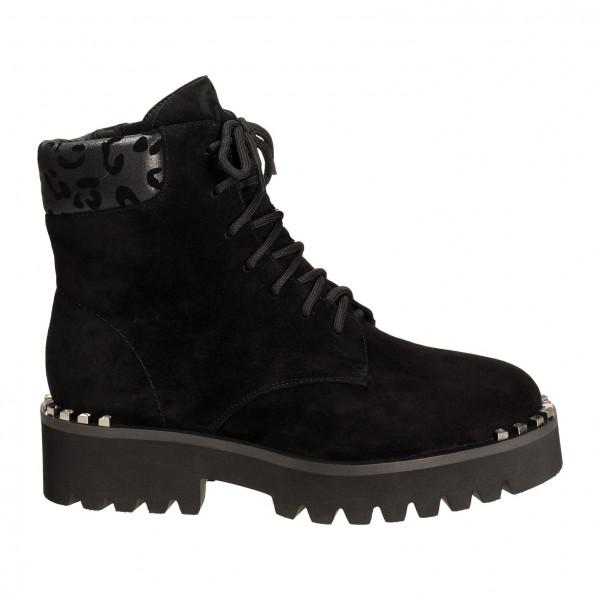 Ботинки Brocoli 35-06