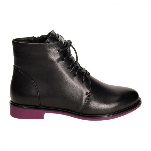 Ботинки Lady Marcia 18101-0530-1018ш