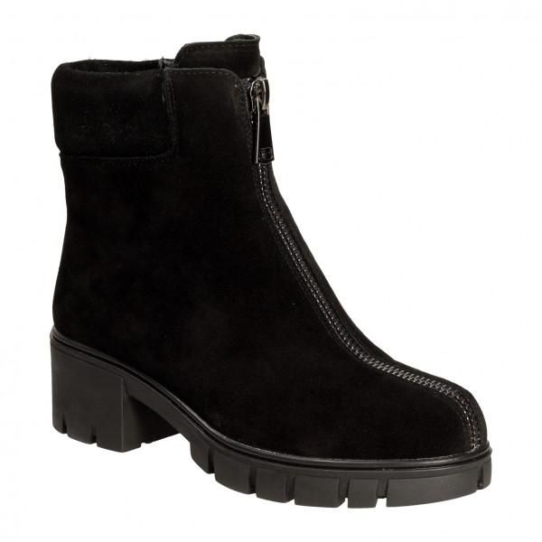 Ботинки Madella 92080-4м