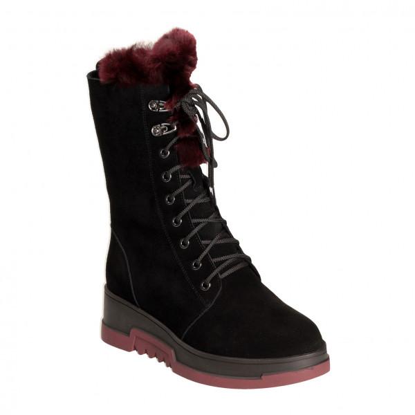 Ботинки Lifexpert 605-30-91м