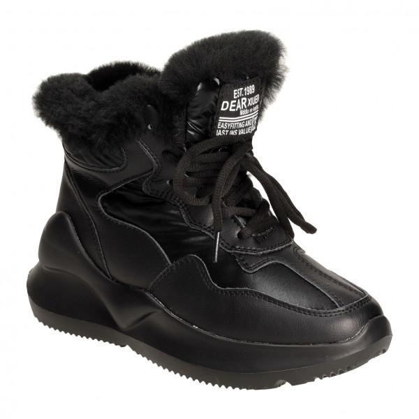 Ботинки Lifexpert 120-8501-2м