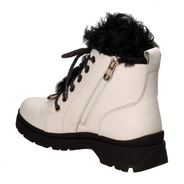 Ботинки Madella 92706-1м