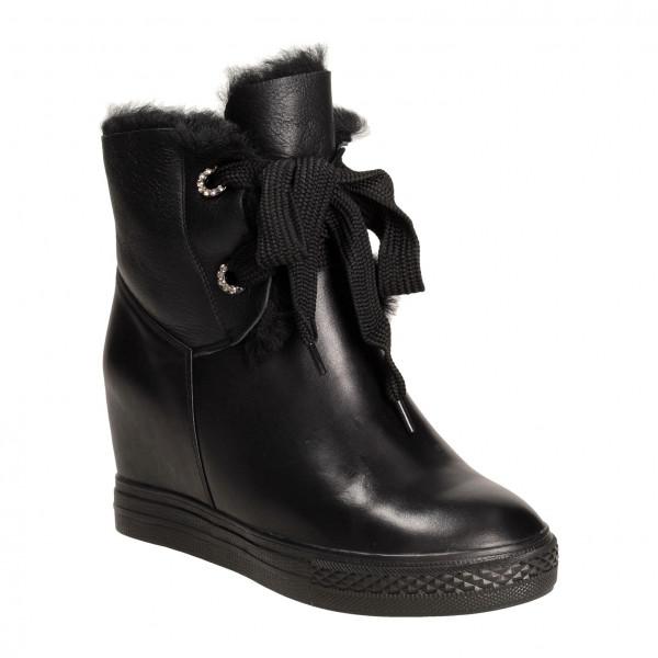 Ботинки Like Show 9027-18м